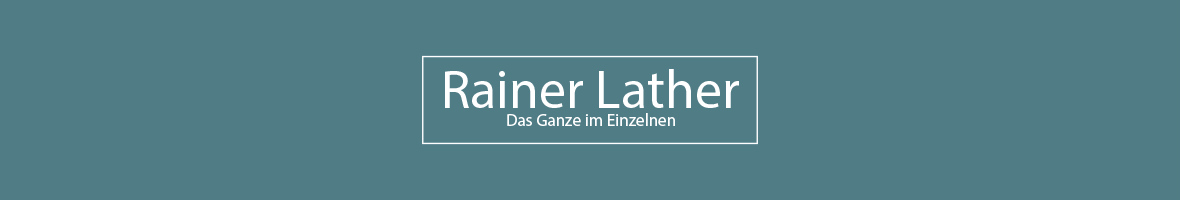 Rainer Lather